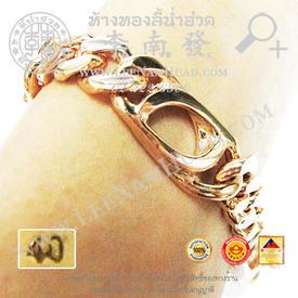 http://v1.igetweb.com/www/leenumhuad/catalog/e_1113406.jpg