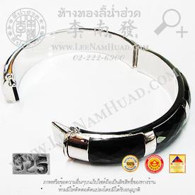 http://v1.igetweb.com/www/leenumhuad/catalog/e_847482.jpg