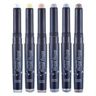 ****Etude House Bling Bling Eye Stick