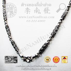 https://v1.igetweb.com/www/leenumhuad/catalog/e_892481.jpg