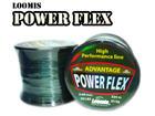 เอ็น POWER FLEX