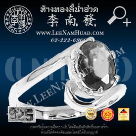 http://www.igetweb.com/www/leenumhuad/catalog/e_787139.jpg