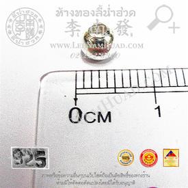 http://v1.igetweb.com/www/leenumhuad/catalog/p_1444108.jpg