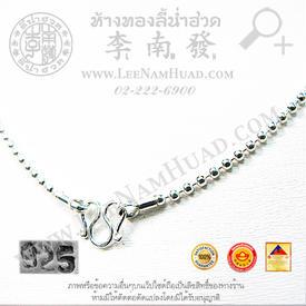 https://v1.igetweb.com/www/leenumhuad/catalog/e_1011157.jpg
