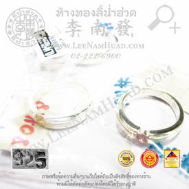 http://www.igetweb.com/www/leenumhuad/catalog/e_934876.jpg