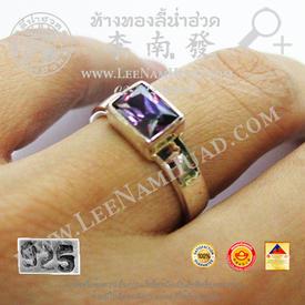 http://v1.igetweb.com/www/leenumhuad/catalog/e_934418.jpg