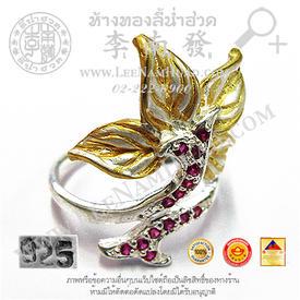 https://v1.igetweb.com/www/leenumhuad/catalog/p_1024853.jpg