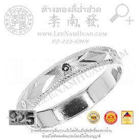 https://v1.igetweb.com/www/leenumhuad/catalog/e_1116792.jpg