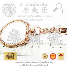 https://v1.igetweb.com/www/leenumhuad/catalog/e_859984.jpg
