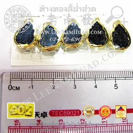 https://v1.igetweb.com/www/leenumhuad/catalog/e_1000822.jpg