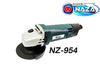 """หินเจียรไฟฟ้า 4 NAZA รุ่น NZ-954"""""""