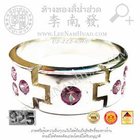 https://v1.igetweb.com/www/leenumhuad/catalog/e_922455.jpg
