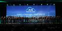 AIS Business Cloud รุกให้บริการแบบ End-to-End