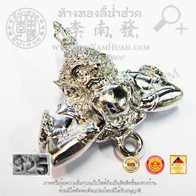 http://v1.igetweb.com/www/leenumhuad/catalog/e_1037883.jpg