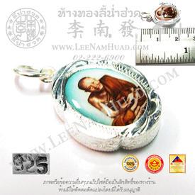 https://v1.igetweb.com/www/leenumhuad/catalog/e_1050779.jpg