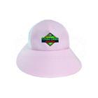 หมวก HT-003