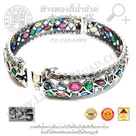 https://v1.igetweb.com/www/leenumhuad/catalog/e_1073409.jpg