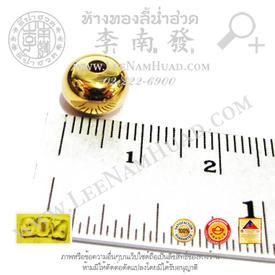 https://v1.igetweb.com/www/leenumhuad/catalog/e_1200882.jpg