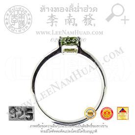 http://v1.igetweb.com/www/leenumhuad/catalog/e_1116820.jpg