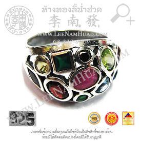 https://v1.igetweb.com/www/leenumhuad/catalog/e_1100244.jpg