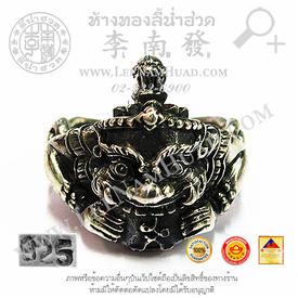 https://v1.igetweb.com/www/leenumhuad/catalog/e_933318.jpg