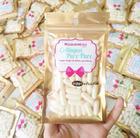 Maquereau Collagen Pure Pure แมคครูล คอลลาเจนบริสุทธิ์แท้นำเข้าจากญี่ปุ่น