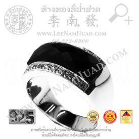 https://v1.igetweb.com/www/leenumhuad/catalog/e_1116784.jpg