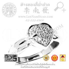 https://v1.igetweb.com/www/leenumhuad/catalog/e_1116778.jpg