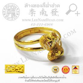 https://v1.igetweb.com/www/leenumhuad/catalog/e_1471313.jpg