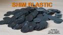 Shim plastic หรือ ชิมพลาสติก เขาชิมกันยังงัย