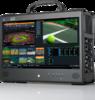 ACME Live Studio 4x HD-SDI video inputs with embedded audio 4x HDMI video inputs with embedded audio
