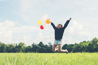 7 วิธีคลายความเครียด สร้างความสุขได้ทุกวัน
