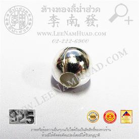http://v1.igetweb.com/www/leenumhuad/catalog/e_990852.jpg