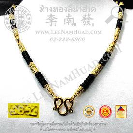 http://v1.igetweb.com/www/leenumhuad/catalog/e_1046506.jpg