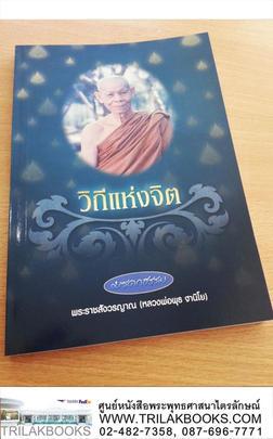 http://www.igetweb.com/www/triluk/catalog/p_937211.jpg