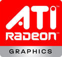  AMD Radeon HD 6370M    AMD  ATI 