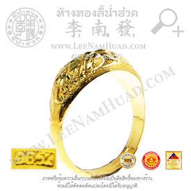 http://v1.igetweb.com/www/leenumhuad/catalog/e_1115593.jpg
