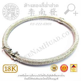 http://v1.igetweb.com/www/leenumhuad/catalog/p_1662185.jpg