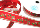 merry christmas_01