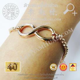 https://v1.igetweb.com/www/leenumhuad/catalog/e_1465341.jpg