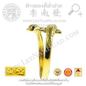 http://v1.igetweb.com/www/leenumhuad/catalog/e_1115614.jpg