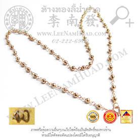 https://v1.igetweb.com/www/leenumhuad/catalog/e_1375312.jpg