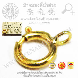 https://v1.igetweb.com/www/leenumhuad/catalog/p_1265804.jpg