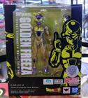 S.H.Figuarts Golden Freeza EVENT EXCLUSIVE 2019