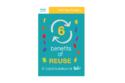 REUSE series #2