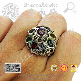 https://v1.igetweb.com/www/leenumhuad/catalog/e_933118.jpg