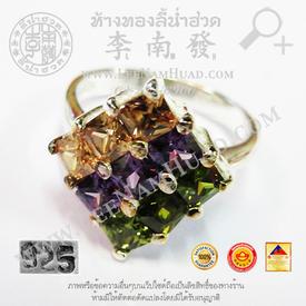 https://v1.igetweb.com/www/leenumhuad/catalog/p_1361793.jpg