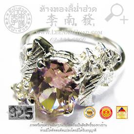 https://v1.igetweb.com/www/leenumhuad/catalog/e_933142.jpg