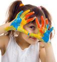พัฒนาการบูรณาการประสาทความรู้สึกสมองของเด็ก