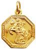 จี้มงคลเสริมนักษัตรปีจอ 2563 �เทพกวนอูทรงม้าประกาศชัยเหนือคู่แข่ง�